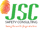 JSC Safety Consulting